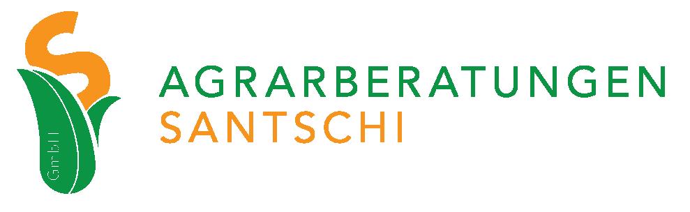 Agrarberatungen Santschi GmbH